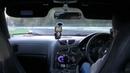 Nürburgring Nordschleife Mazda RX 7 FD3S onboard 8 14 BTG