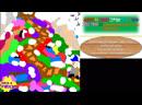 김현진의 그림만그리는영상및방송 그림 제목 산 (opencanvas7 ver.컴퓨터화)