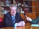 Телекомпания 'МТ'. 1 передача, директор программы Станислав Чернышевич