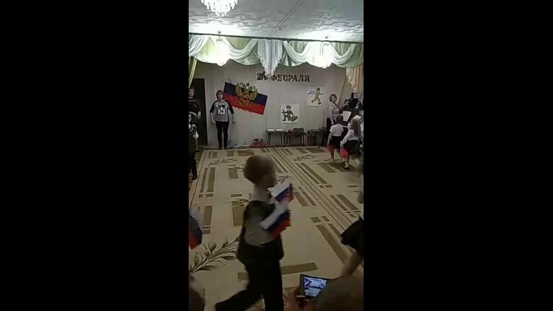 Нина Басова - Live