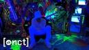 NCT TEN   Freestyle Dance   HUMBLE. (Kendrick Lamar)