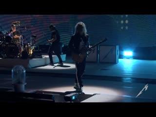 Metallica no leaf clover (copenhagen, denmark july 11, 2019)