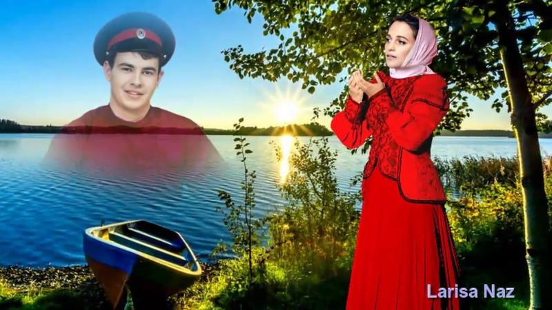 Кукушка Раиса Щербакова