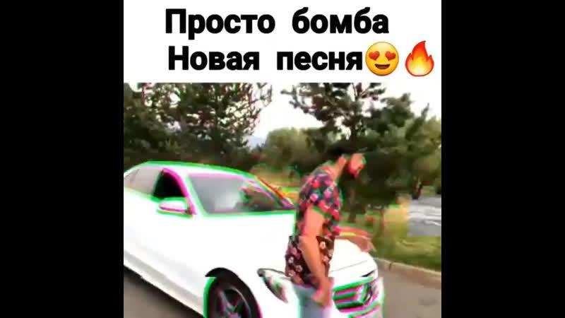 ιllιlιРауф ιllιlι🤫👍🤟🤘🏿👏☝️