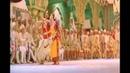 Aami Je Tomar Mere Dholna Sun (Cover) ~ Bhool Bhulaiyaa - By Aparna Shibu