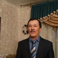 ХайруллаМухатаев