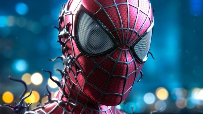 Disney назвали настоящую причину возвращения Человека паука в КВМ