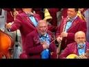 Me han dicho que el Amarillo   Coro La Orquesta Cádiz y Manolo Santander   Carnaval de Cádiz 2008