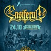 ENSIFERUM | 24.10 | Санкт-Петербург