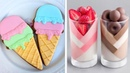 How To Decorate Beautiful Cookies For Every Occasion | 10 Quick and Easy Cookies Decorating Ideas