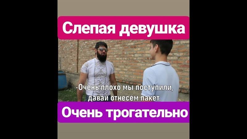 BDR-24 Чеченцы не знали что она СЛЕПАЯ