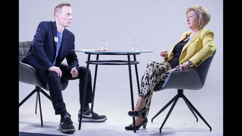 Na rovinu s exprokurátorkou Evou Mišíkovou o vyšetrovaní vraždy Jána Kuciaka