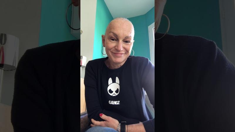 2019 15 nov - Mammographie, en tirer le meilleur
