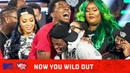 DC Young Fly vs Desiigner 😂 A Battle You Need To See Wild 'N Out NowYouWildOut