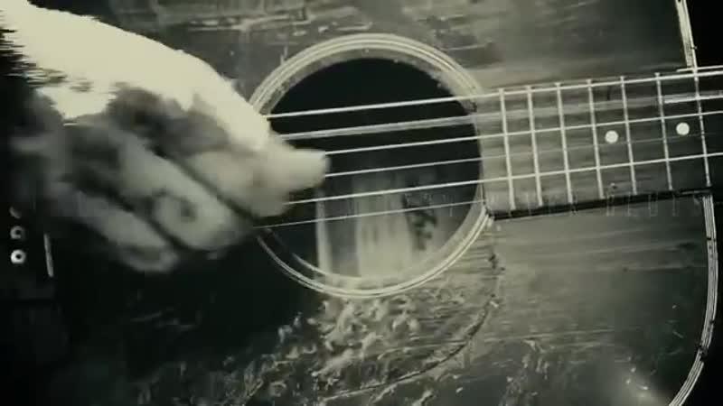 Deep River Blues Feat Jason Isbell Collaborations Tommy Emmanuel
