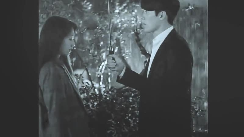 Воспоминания об Альгамбре - Устала ждать тебя (Jin Woo Hee Joo)