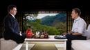 Что такое Дахунпао В гостях у Сергея Кошеверова «Чайный дом Дао»