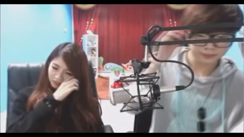 Show Cctalk - NOW (Trouble Maker) cover by Pi Huỳnh Shin Hong Vinh [21.01.2015]