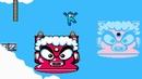 TAS WIP Mega Man 2 JPN zipless by warmCabin