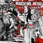 Machine Head - Bulletproof