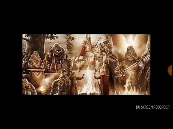 Завещание Сатаны Р Граветта R Gravett Время сатаны прошло