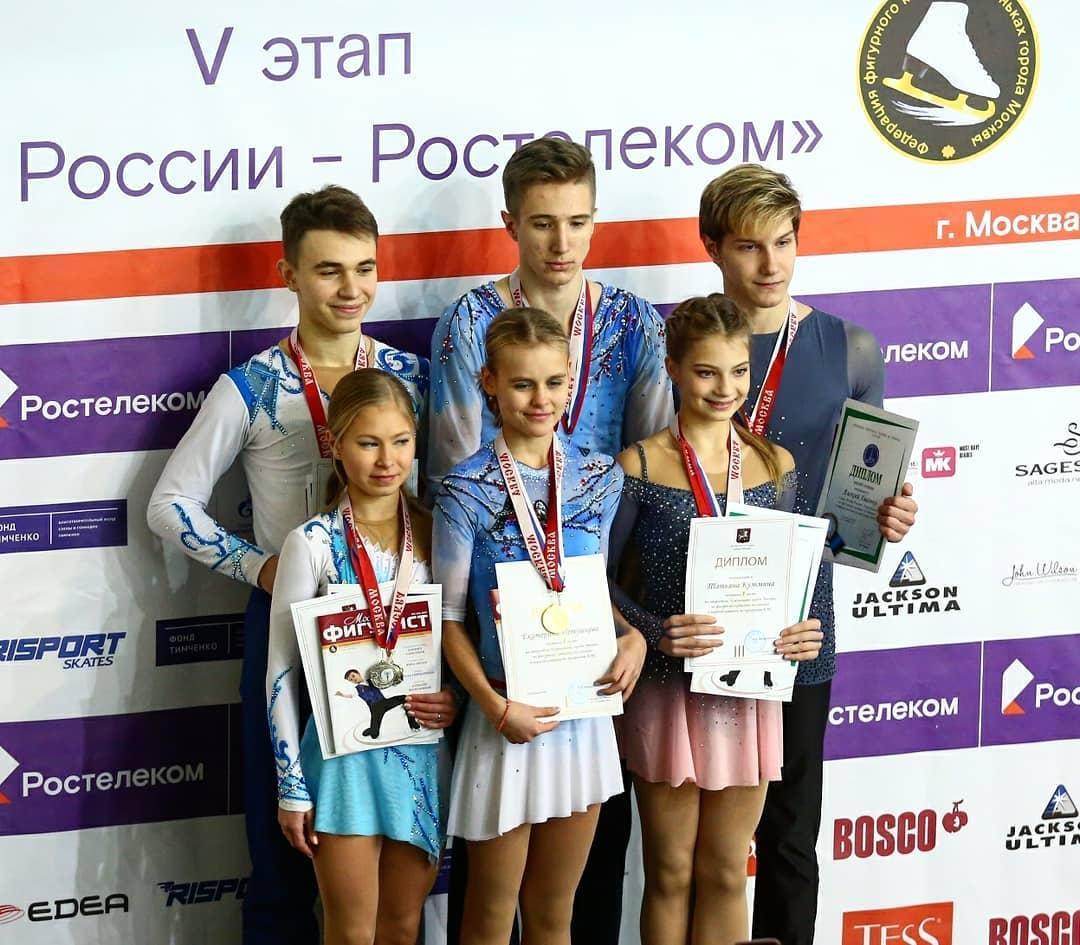 Кубок России (все этапы и финал) 2019-2020 - Страница 8 YodiBBshasA