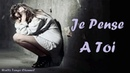 Best French Songs Of All Times Nos Souvenirs Collection