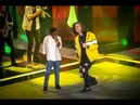 Jeremias Reis e Vitor Kley canta Deixa FINAL The Voice Kids Brasil 2019