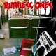 Ruthless Ones - Pizza