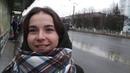 Жительница Новочебоксарска Буду вставать раньше чтобы ездить в Чебоксары на троллейбусе