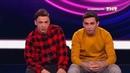 Камеди баттл 2020 19 выпуск 29.05.20 тнт полуфинал полностью Comedy Battle ПЕРЕЗАЛИВ