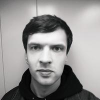 Паша Данцевич