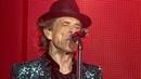 The Rolling Stones Dead Flowers Sympathy for the Devil Glendale AZ August 26 2019