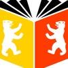 Общество русскоязычных студентов Германии