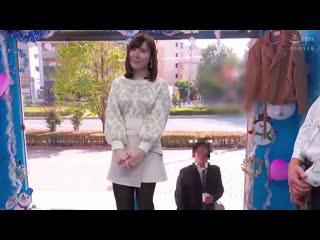 Imai mai, atomi shuri, mizuhara noa, kaise anju [pornmir.japan, японское порно вк, new japan porno, doggy style, rape,squirting]