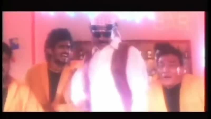 Главарь мафии Mafia Raaj, 1998 16