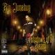 Big Junebug feat. Hitman - Livin' a Lie (feat. Hitman)