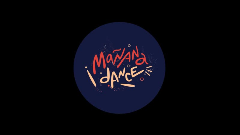Mañana dance - школа танцев в Тольятти