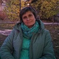 ЕленаОвчаренко