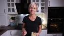 Матча Чизкейк в стакане Gold Kili Cheese Cake Instant Matcha Latte