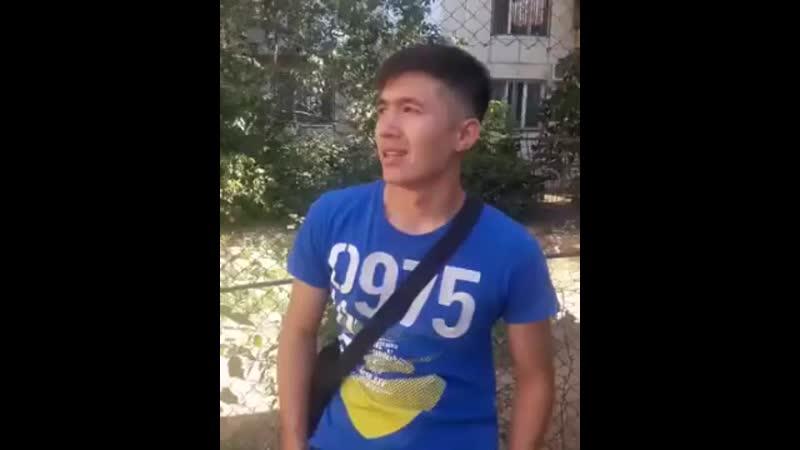 Видеозаписи ZINNUR _ ВКонтакте.mp4