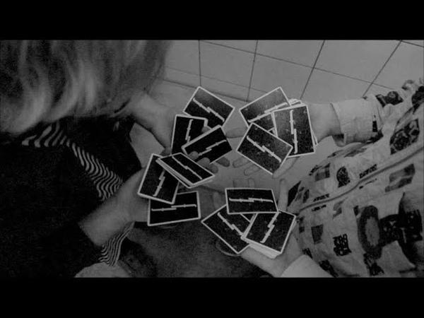 VIDEO_123 - CARDISTRY by NIKITA YATSIK EDUARD ADASKO