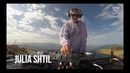 Julia Shtil dj set at Aibga Ridge @37tunes