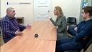 Альянс врачей не нашел бастующих медиков в Окуловской и Боровичской ЦРБ