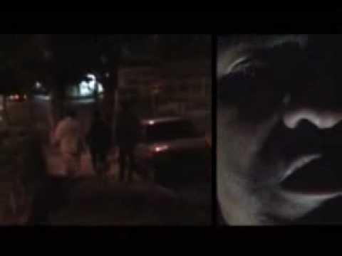 Detentos do rap heroi do morro clipe смотреть онлайн без регистрации