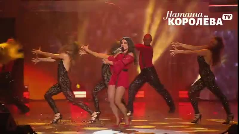 2yxa ru Natasha Koroleva
