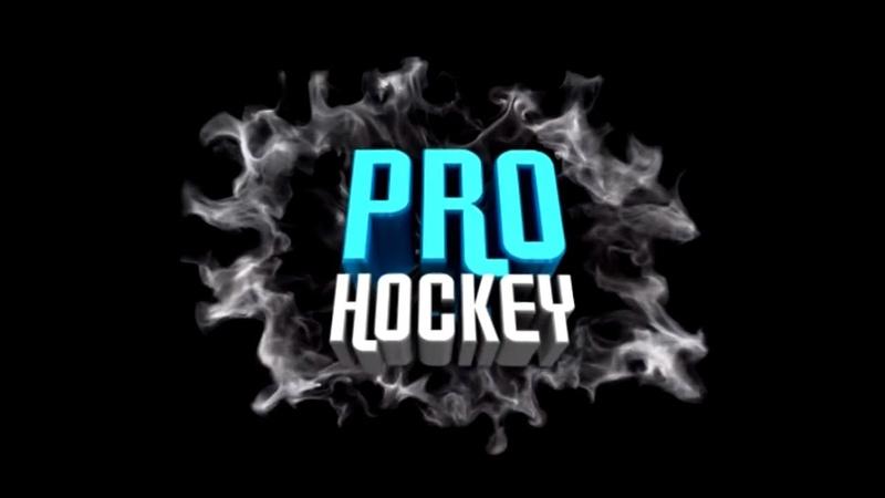 Шайбы наших хоккеистов за шестую неделю регулярного чемпионата сейвы