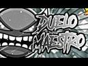 ''Duelo Maestro'' (Insane Demon)