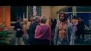 James Bond Crack!Vid Pierce Brosnan's Movies