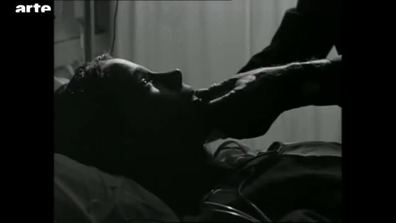 Abel Ferrara par Johanna Vaude Blow up ARTE 720p